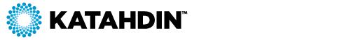 kat_logo