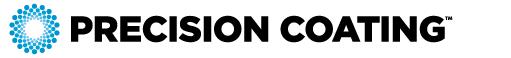 pcci_logo