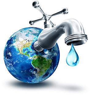 Water-Conservation-web